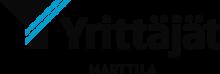 yrittajat_marttila