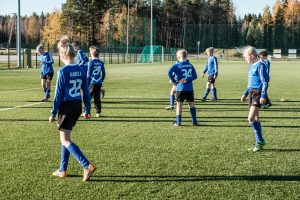 4-jalkapallo-urheilukeskus-5